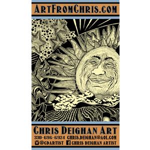 Chris-Deighan-Art-300