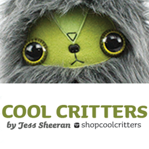 Cool-Critters-300-Logo