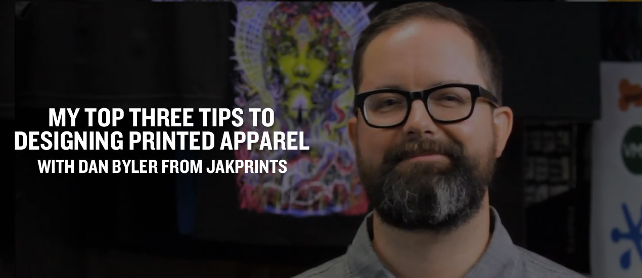 How to Design Your Own Apparel