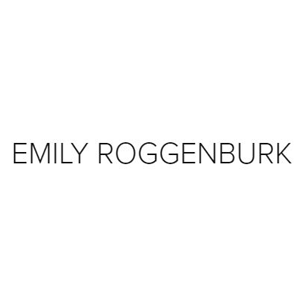 Emily-Roggenburk-300-logo-2