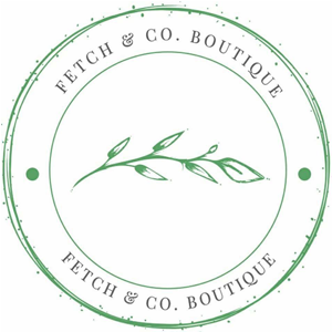 Fetch-and-Co-300-logo