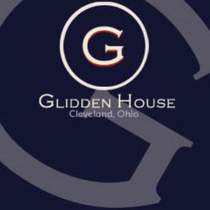 Glidden-House-300-logo