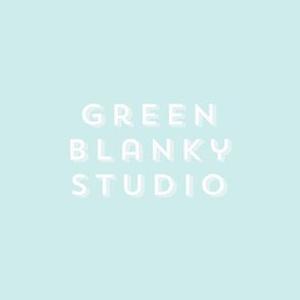 Green-Blanky-Studio-300