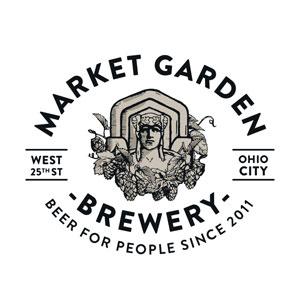 Market-Garden-Brewery-300