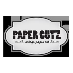 Paper-Cutz-Logo-300