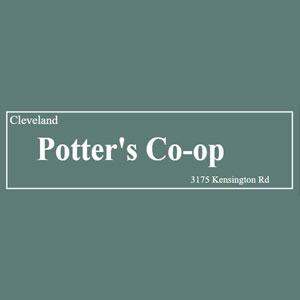 Potter's-Co-Op-300-logo