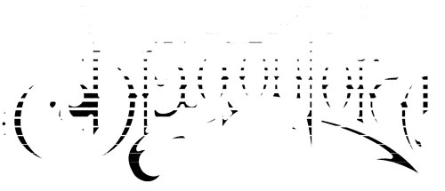9-afterbitmap.jpg