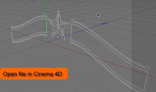 c4d_addingvectors_07.jpg