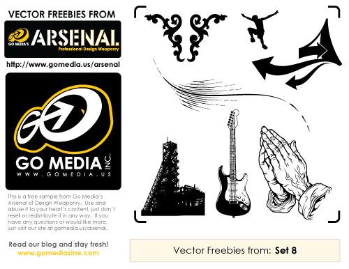gomedia-free-set8.jpg