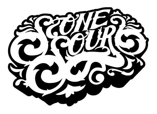stonesour-final.jpg