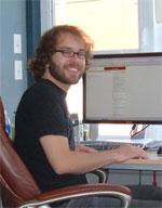 jeff-atcomputer.jpg