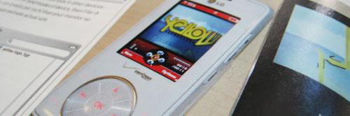 ca108-mobile1.jpg