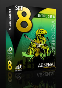 set8-box