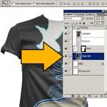 How to Create Awesome T-Shirt Mockups Like Jimiyo