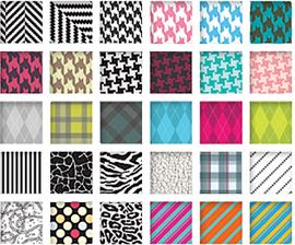 pattern_preview1