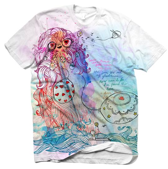jedidiah clothing