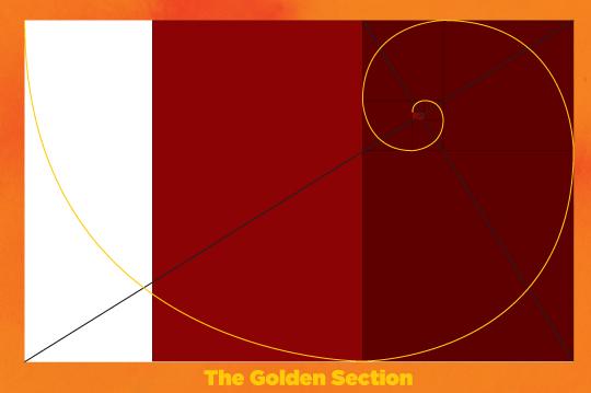golden-ratio2