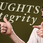 Thoughts on Design Integrity. Getting what you want from your client