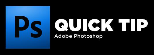 QuickTip_Photoshop-find-layers-quickly