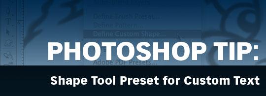 gomedia-define-custom-text-shape-tool-header
