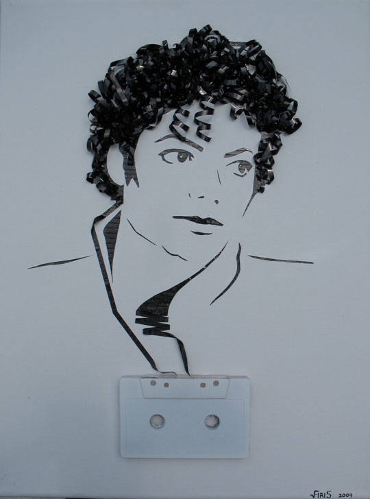 ghost-in-the-machine-michael-jackson