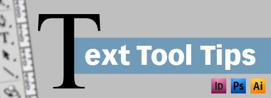 gomedia-text-tool-tips-header