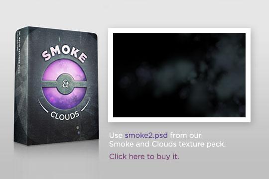 13-smoke
