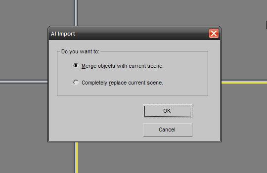 3_importpaths