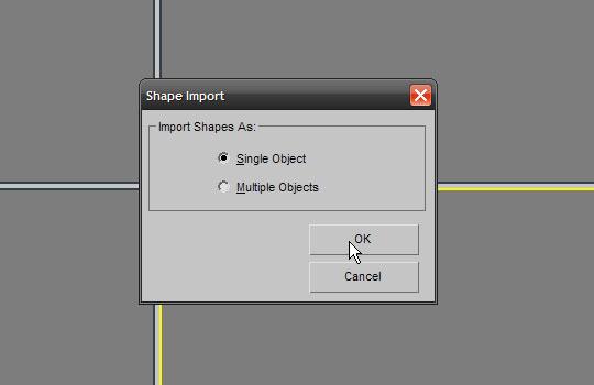 3b_importpaths