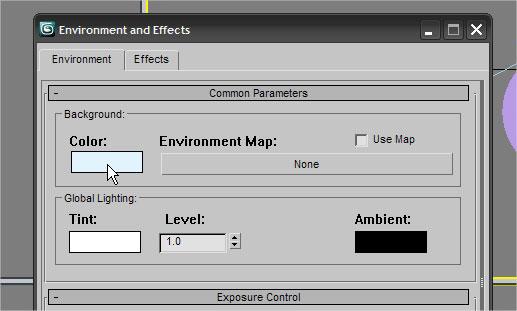 9_environmentsettings