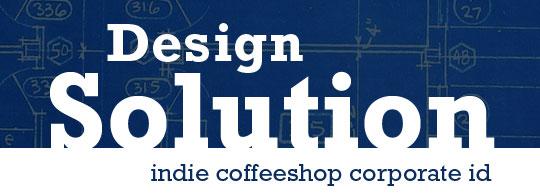 Design-Solution-indie-coffeeshop-id-header