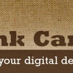 Blank Canvas: What's Your Digital Design Setup?