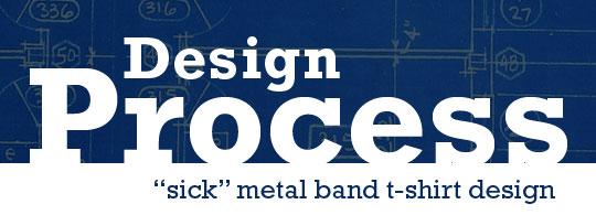 design-process-sick-tshirt-header