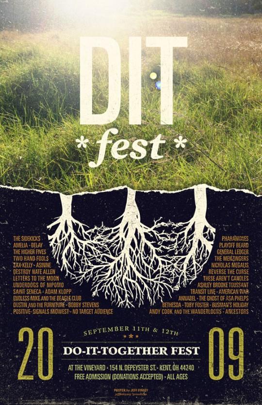 ditfest-poster-full