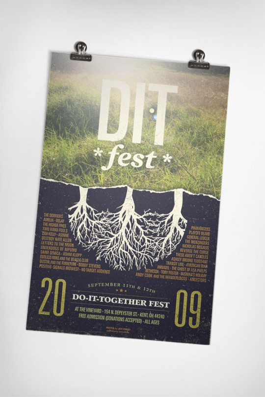 ditfest-postermockup