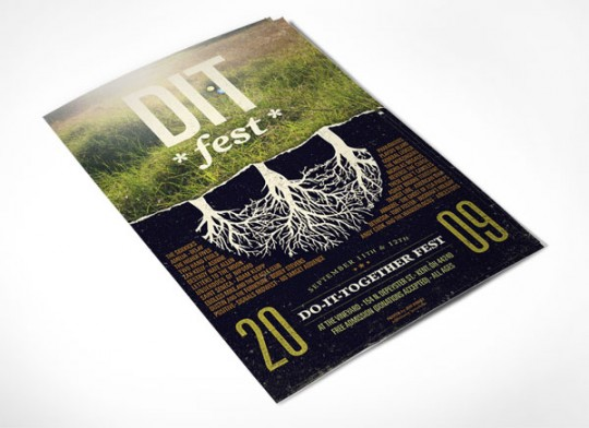 ditfest-postermockup2