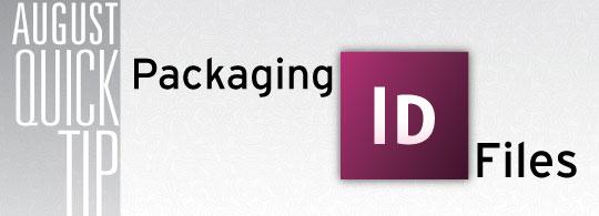 packaging-indesign-header