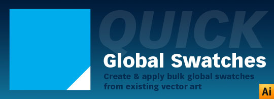 quick-global-swatches-header