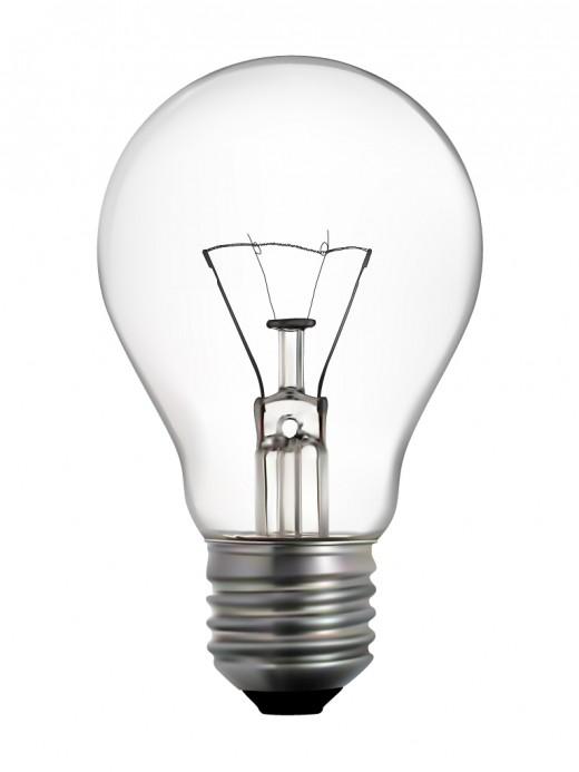 LightBulb-Jpg
