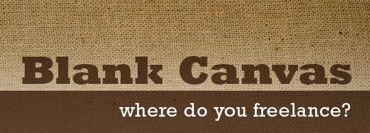 blank-canvas-where-do-you-freelance-header