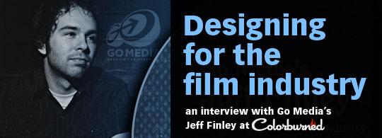 finley-interview-film-industry-header