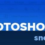 Adobe Photoshop CS5: Sneak Peek [video]