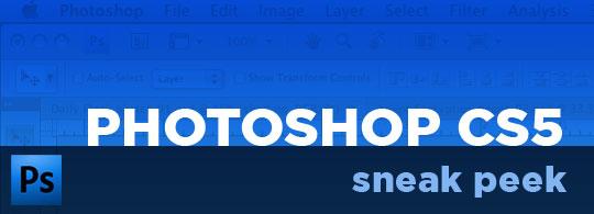 gomedia-blog-post-Photoshop-sneak-peek-header