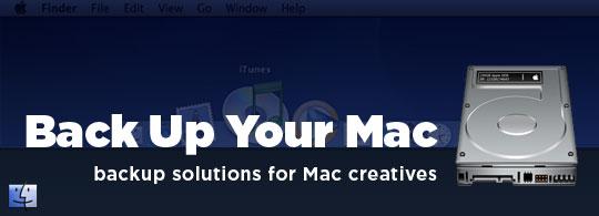 gomedia-back-up-your-mac-header