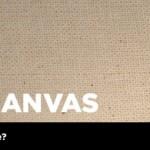 Blank Canvas: How Often Do You Upgrade?