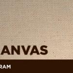 Blank Canvas: Photoshop, Crashes & RAM