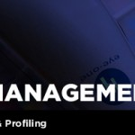 Color Management: Calibration and Profiling