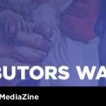 GoMediaZine Wants YOU!