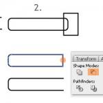 Create A 3D Vector Book Icon