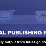 Adobe Digital Publishing Platform